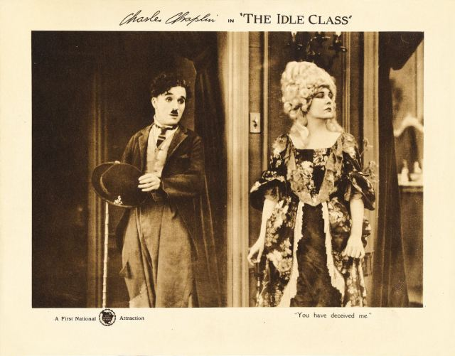 edna-purviance-the-idle-class-1921
